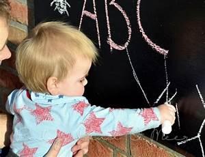 Tafel Für Draußen : knete selber machen diy baby kind und meer ~ Sanjose-hotels-ca.com Haus und Dekorationen