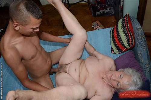 Lusty And Voluptuous Black Hair Milf Banged #Hairy #Pussy #Of #Sweet #Granny #Norma #Gets #Nailed #Hardcore