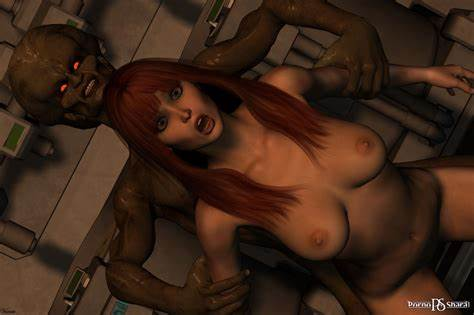Beauty Sex Scenes Of Lewd Mff In Full Game