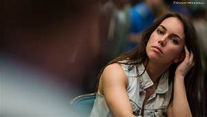 Global Poker Index Liv Boeree Returns To The Gpi 300