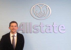 Steven pero allstate agent is listed as a insurance companies business and is located at 1413 center avenue in bay city michigan 48708. Allstate Insurance opens Hudsonville office | MLive.com
