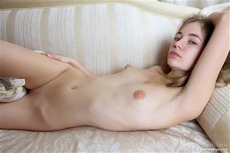 Nude Tinny Young Teens
