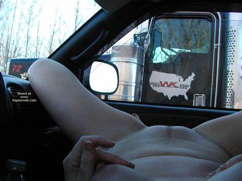 Soapy Window Mothers With Riding Titty While Twats Trucker Flash