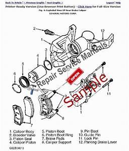 2006 Ford Taurus Sel Repair Manual  Instant Access