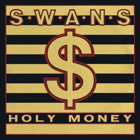 It was released in 1984, through record label k.422. SWANS discography and reviews