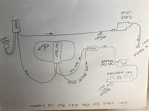 Mazda 3 0 V6 Engine Diagram Fule