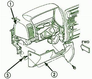 Jeep  U2013 Page 3  U2013 Circuit Wiring Diagrams
