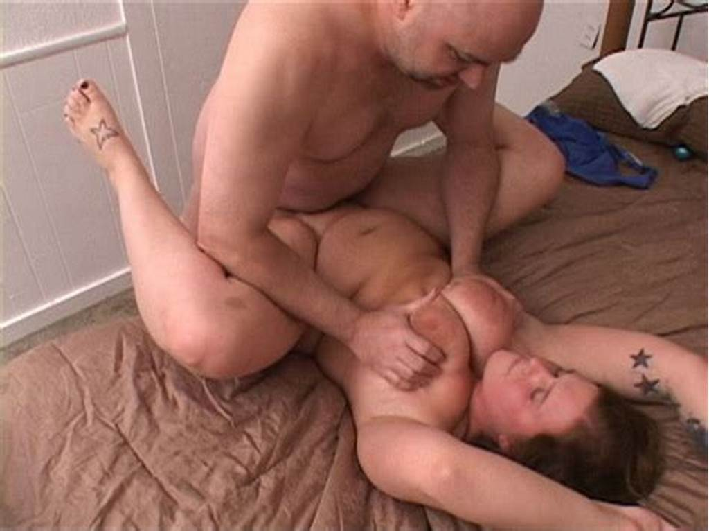 #Nasty #Bbw #Gets #Her #Far #Asshole #Drilled