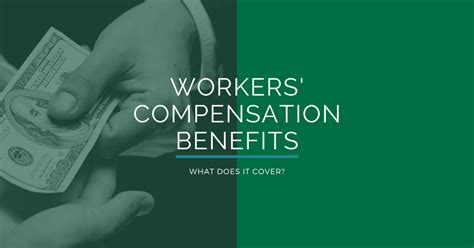 Worker's compensation insurance (or worker's comp insurance) protects your business and employees from work related injuries. Michigan Workers' Compensation Benefits: What Does It Cover?