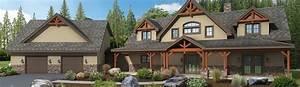 Home Timberhaven Log & Timber Homes