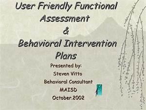 13 Best Behavior Data Collection Images On Pinterest