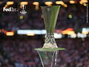 Fedex Commits To Sponsor Uefa Europa League For Another