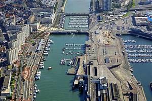 Rencontre Boulogne Sur Mer : l 39 avant port in boulogne sur mer france marina reviews phone number ~ Maxctalentgroup.com Avis de Voitures