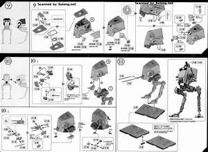 1  48 At-st English Manual  U0026 Color Guide