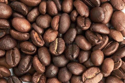 For those seeking a great coffee experience we created our diy coffee guides o. Beautiful Fried Grains Of Coffee Stock Photo - Image of falling, focus: 152294008