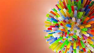 Colorful 3d Images Wallpaper High Quality Widescreen ...