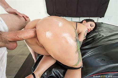 Giant Sensual Assfuck Strokes Brune #Dipping #Inside #Dollie #Darko #Free #Video #With #Danny #D