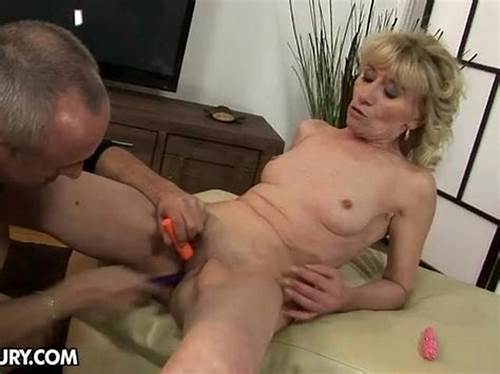 Lucky Grandpa Getting Tiny And Cums On Her Face #Grandma #Wants #Grandpa #To #Squirt #Some #Cum #Xxxbunker