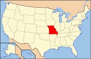 Alcohol Laws Of Missouri