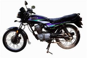Ng U1eafm B U1ea3n  U0111 U1ed9 Honda Gl Max 125 Theo Phong C U00e1ch Street Tracker