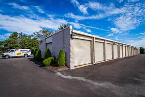 Storage Units Monroeville  Pa