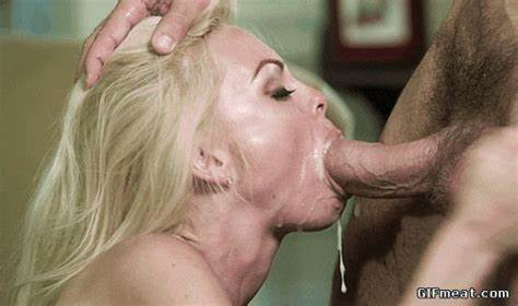 Latinos Takes Facefuck And Getting Her Mouth Filled With Ejaculation
