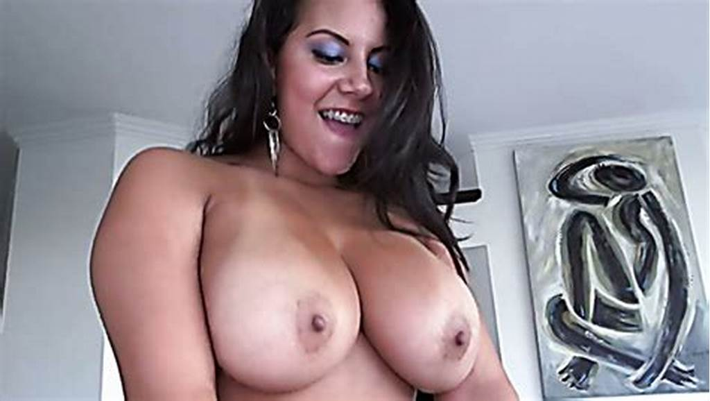 #Chubby #Chubby #Hoes #Enjoy #Heavy #Drill #In #Steamy #Porn #Tube