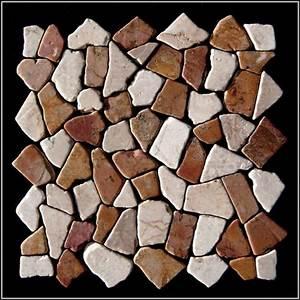Mosaik Fliesen Kaufen : naturstein mosaik fliesen kaufen fliesen house und ~ A.2002-acura-tl-radio.info Haus und Dekorationen