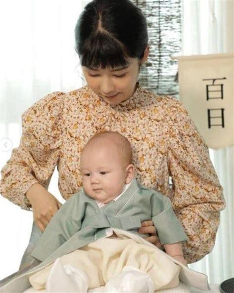 개그우먼 박나래 씨가 성희롱 논란에 휩싸여 사과했습니다. 스타들의 임신·출산 소식 | 단독`자발적 비혼모` 사유리, 출산 ...