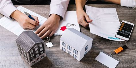 There are always many ways to invest your money. Things NRI Should Know While Investing In Indian Real Estate