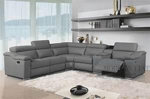 modern sectional sofa vancouver bc refil sofa With modern sectional sofa vancouver bc