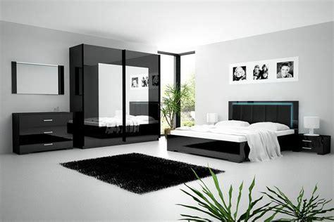 magasin de chambre a coucher adulte chambre a coucher mobilier de 0 soldes chambre