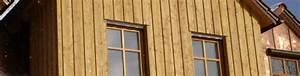 Holzfassade Lärche Anleitung : zimmerei abbund holzhandlung holzst nderbau ~ A.2002-acura-tl-radio.info Haus und Dekorationen