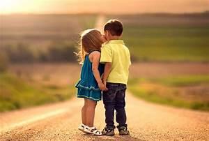 Video X Couple : best download images of love hug romantic hug wallpaper hd best collection of love couples ~ Medecine-chirurgie-esthetiques.com Avis de Voitures