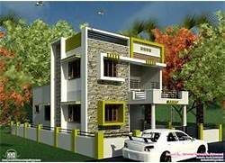 Exterior Design Of House In India by Small House With Car Park Design TOBFAV COM Ideas For The House Pintere
