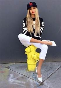 Best 25+ Hip hop fashion ideas on Pinterest | Urban hip ...