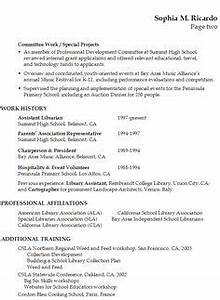 Data Entry Clerk Resume Sample Ideas For The House