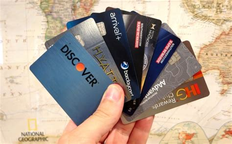 Maybe you would like to learn more about one of these? Business Credit Card Offer