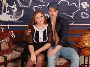 Couple En Cam : adonisandclio 21 y o couple xxx hot live cam sex show chat and webcam sex with adonisandclio ~ Maxctalentgroup.com Avis de Voitures