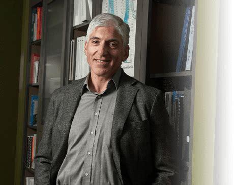 Vladimir Fiks, MD: Interventional Pain Management ...