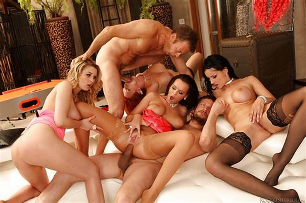 #Smoking #Hot #Pornstars #Enjoy #A #Groupsex #With #Two #Well