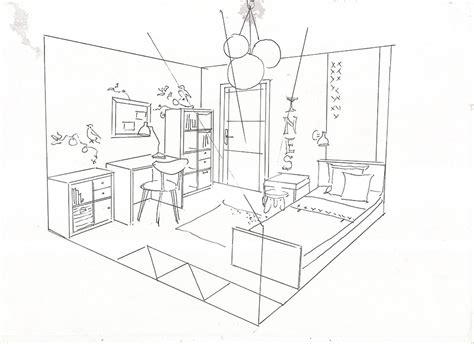 dessin de chambre dessin chambre ado dans sa connaissance de la voiture de