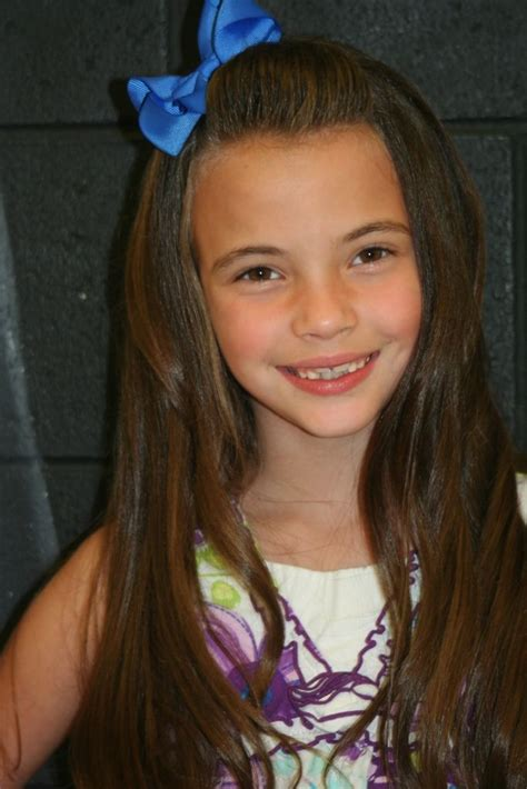 Little Miss, Junior Miss, Miss Jackson County Pageant ...