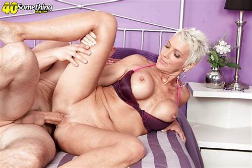 Naked Harming Lexy Shows Huge Busty #Busty #Short #Haired #Mature #Woman #Lexy #Cougar #Sporting