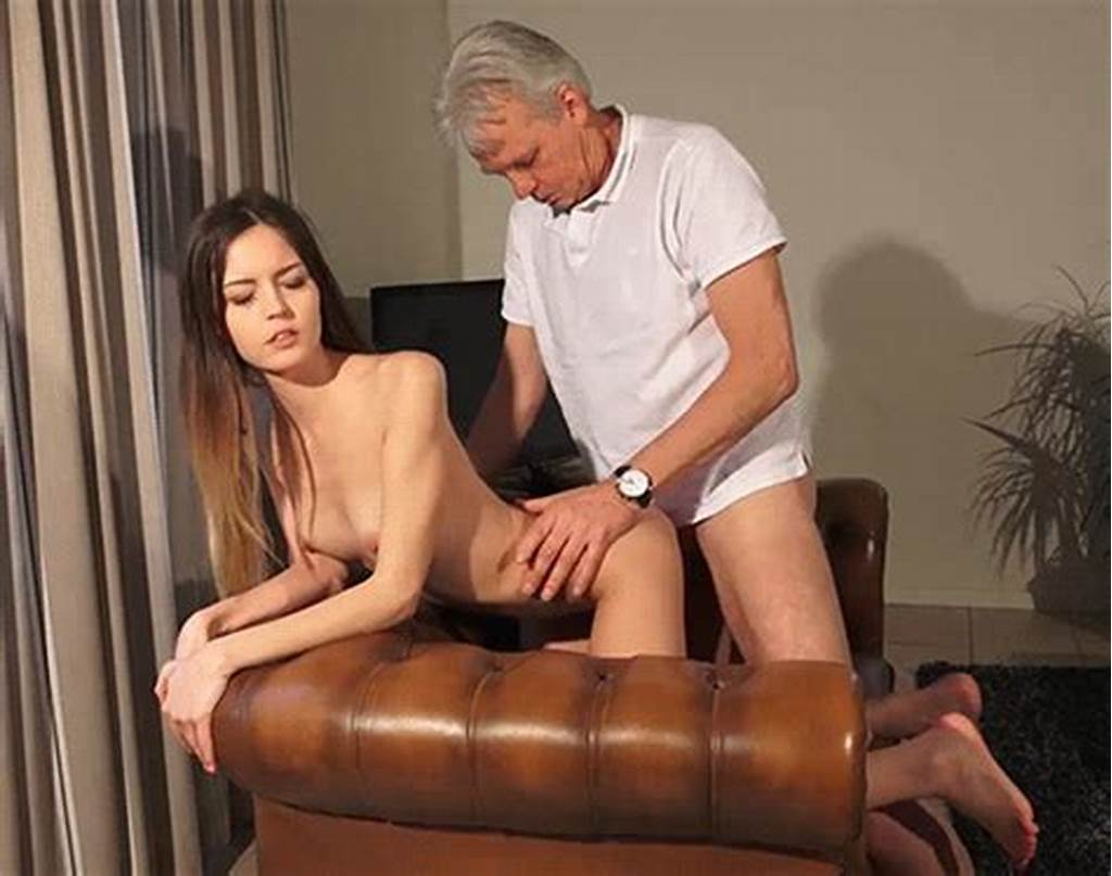 #Sexy #Body #Tiny #Angel #Fucks #In #A #Hotel