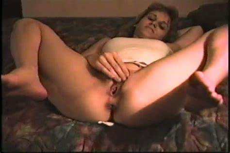 Hard Venezuelan Mature Turned On By Facial