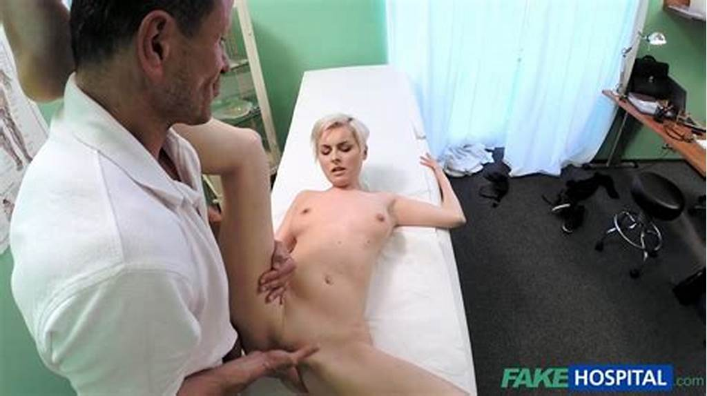 #Showing #Porn #Images #For #Doctor #Patient #Losing #Her #Porn