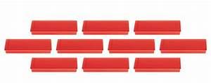 Magnete Für Tafel : magnete rechteckig magnete f r das b ro organisationsmagnete hakenmagnete whiteboard magnete ~ Orissabook.com Haus und Dekorationen