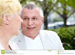 Mature women forcing husbands