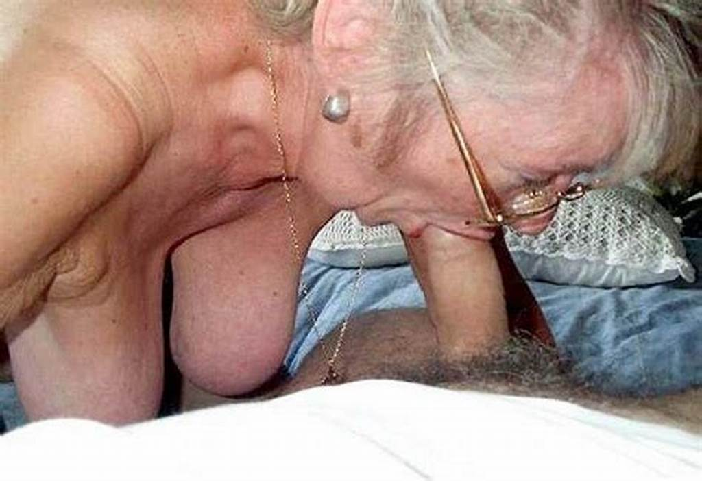 #Hot #Granny #And #Mature #Sex #Site